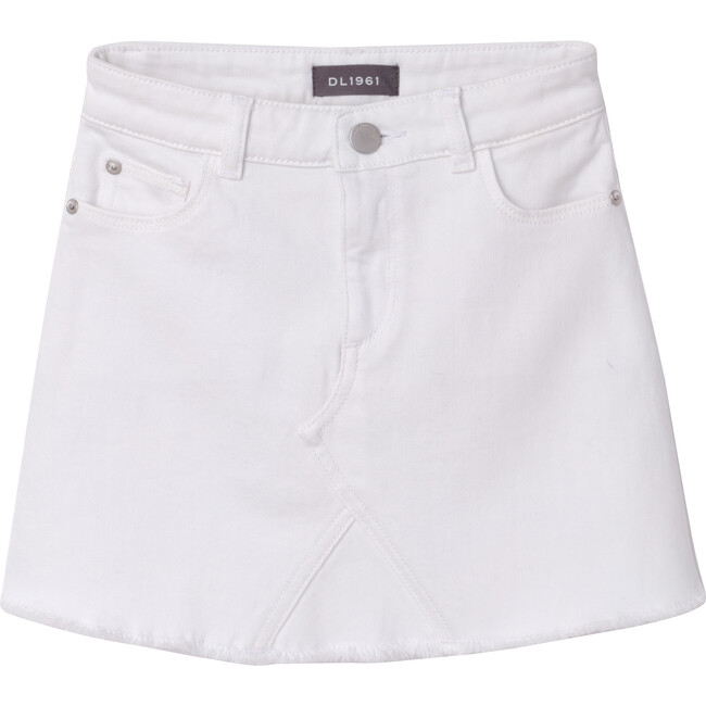 Jenny Toddler Skirt, Palmetto Bay
