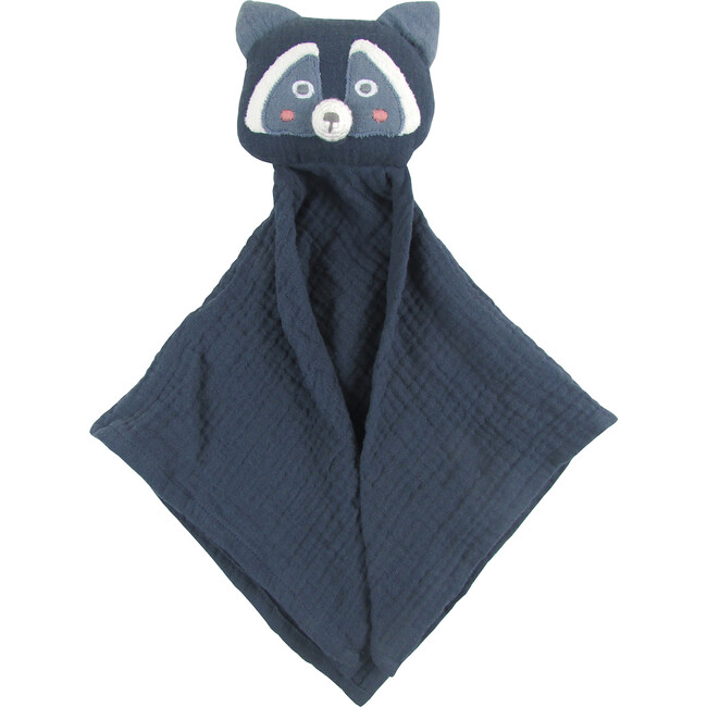 Raccoon Cuddle Toy