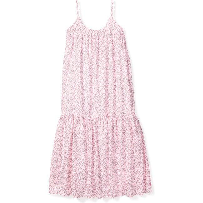 Women's Chloe Nightgown, Sweethearts