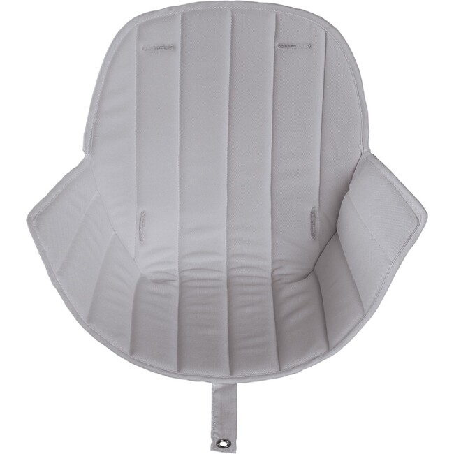 OVO Fabric Seat Pad, Grey
