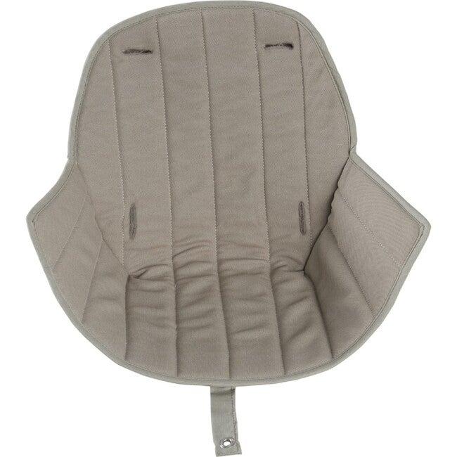 OVO Fabric Seat Pad, Beige