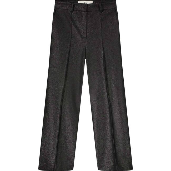 Rikki Pants, Black