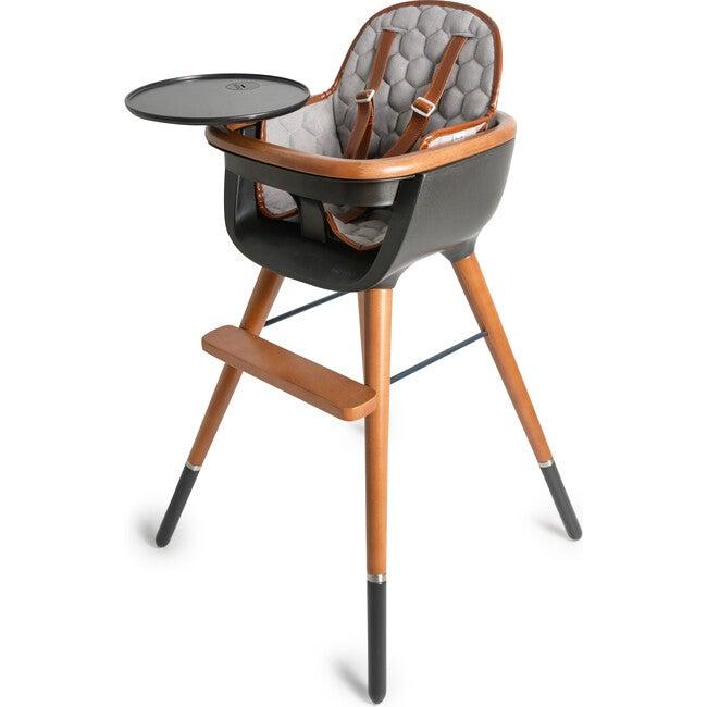 OVO City High Chair