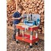 Tool Bench - Role Play Toys - 3