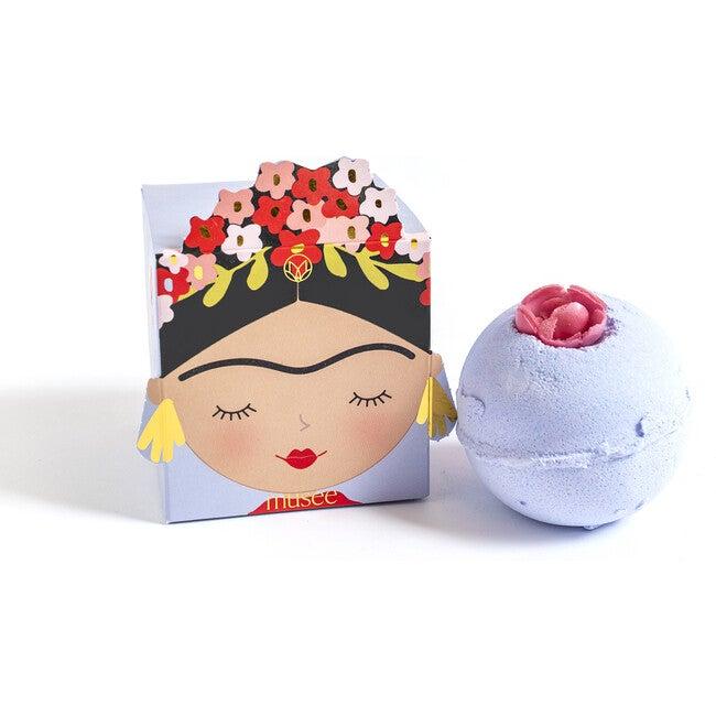 Frida Kahlo Bath Balm
