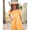 Mini Tuscan Sun Dress - Dresses - 3