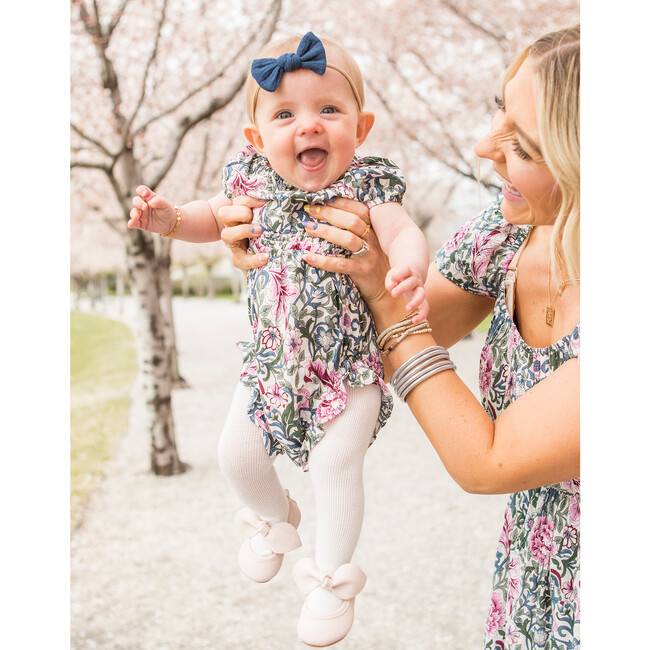 Baby Brielle Romper