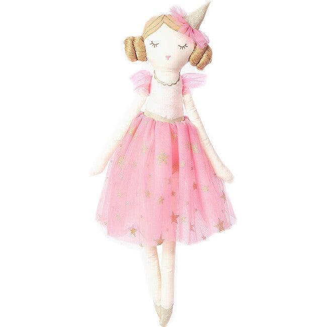 Brigitte Birthday Doll - Dolls - 1