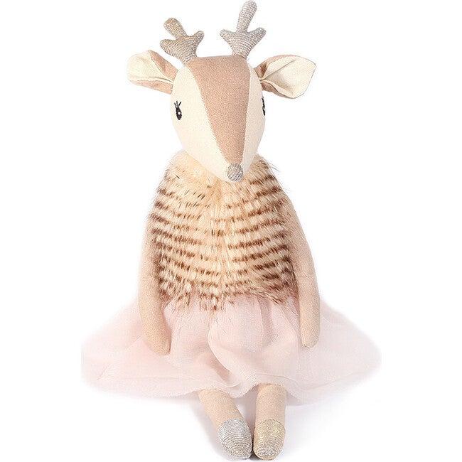 Farrah Fawn Ballerina - Dolls - 1