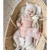 Farrah Fawn Ballerina - Dolls - 3