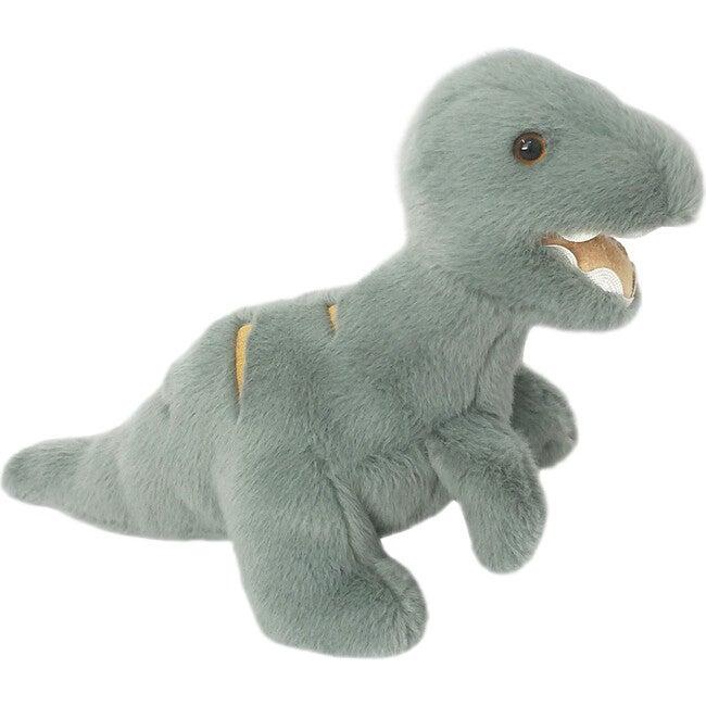 Tiny The Baby T-Rex
