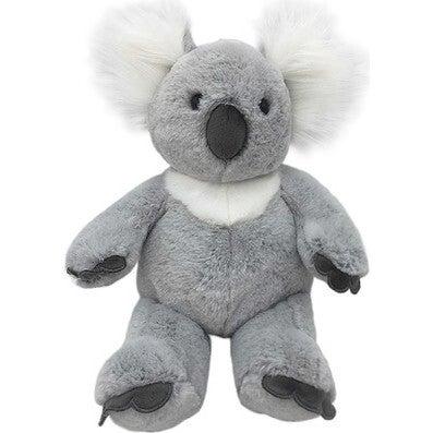 Sydney the Koala - Plush - 1