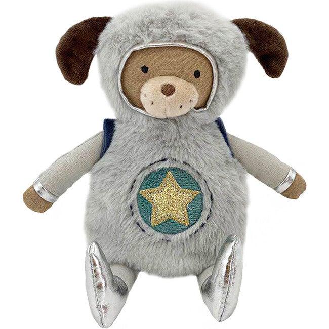 Cuddle Bud, Astro Dog