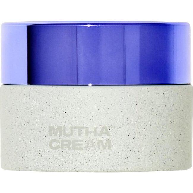 MUTHA Cream