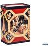 KAPLA 200 Box - STEM Toys - 1 - thumbnail