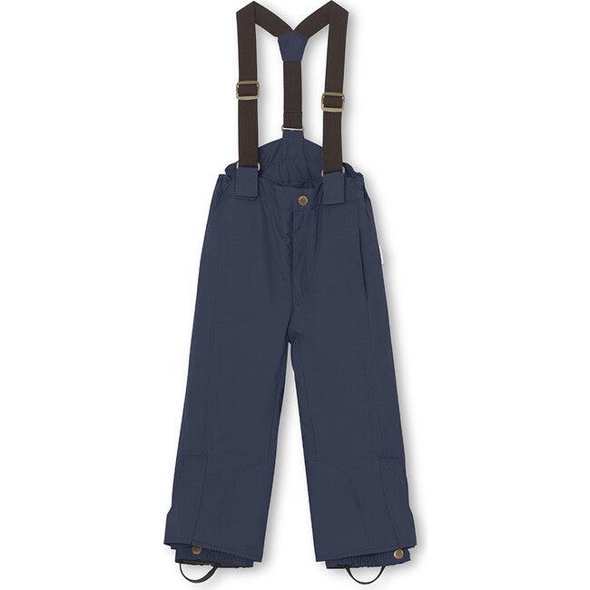 Witte Ski Pants, Blue Nights