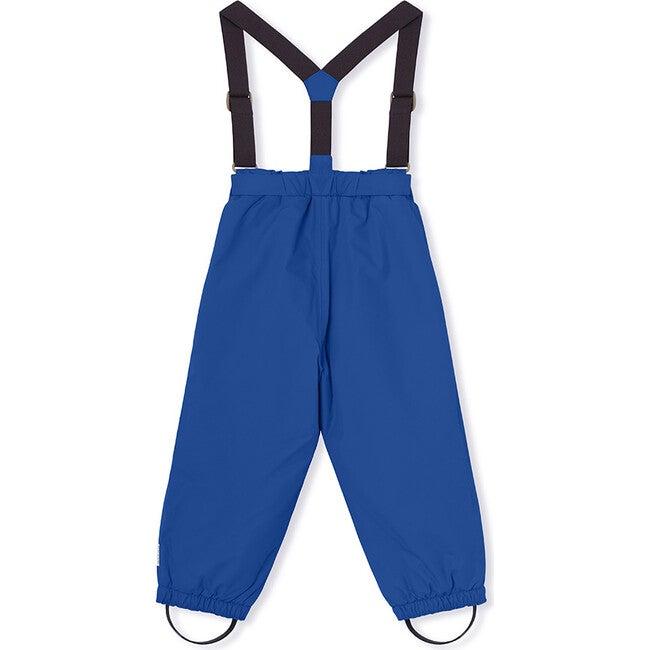 Wilas Snow Pants, Blue Quartz
