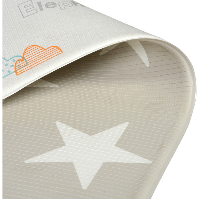 Pure Soft Play Mat