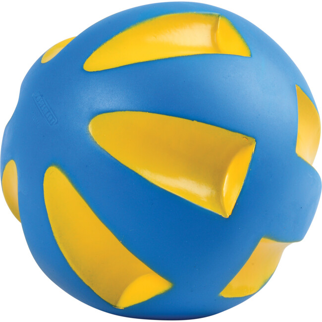 Toddler Tactile Ball Set