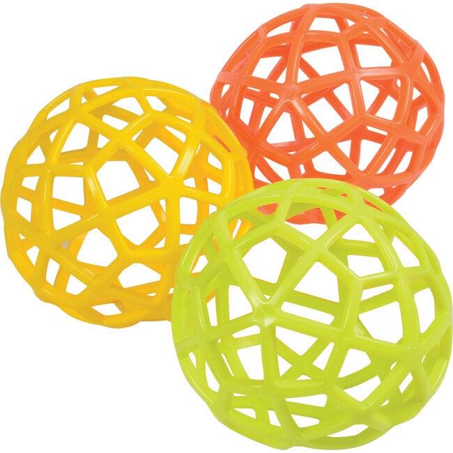 Grasp Balls