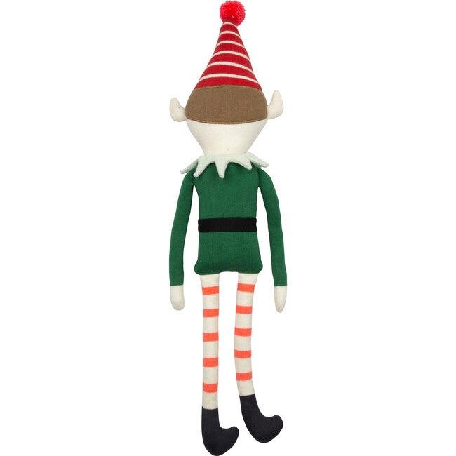 Ralph Elf Toy