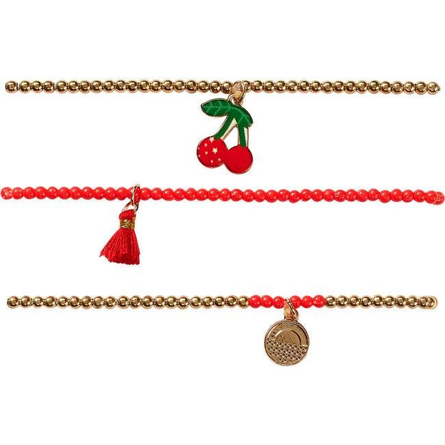 Riley Bracelets