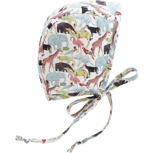 Animalia Bonnet