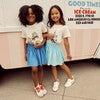 Marshall Graphic Tee, Ice Cream Truck - Tees - 4