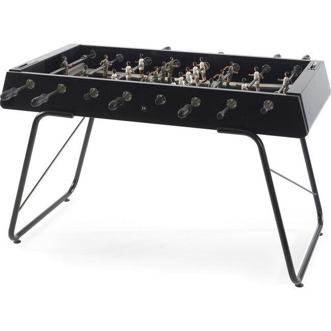 RS #3 Foosball Table, Black - Foosball Tables - 1