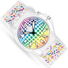 Sprinkles Light Up Watch - Watches - 1 - thumbnail