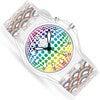 Rainbow Playground Light Up Watch - Watches - 1 - thumbnail