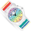 Layer Cake Light Up Watch - Watches - 1 - thumbnail