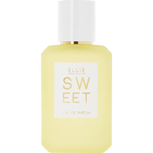 SWEET Eau de Parfum