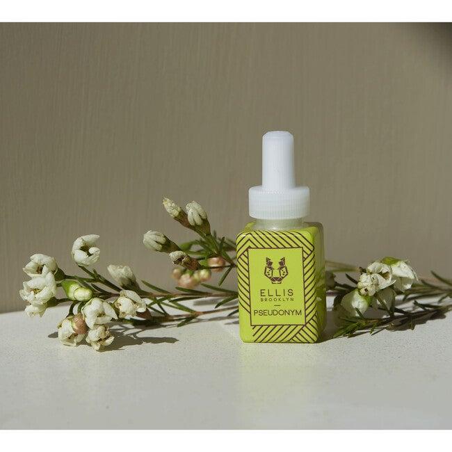 PSEUDONYM Home Fragrance Diffuser Oil Refill for Pura