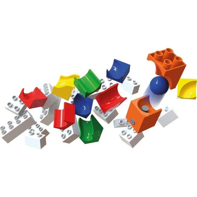 Catapult Action Set