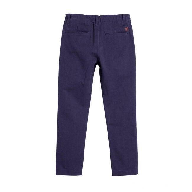 Thompson Trouser, Navy