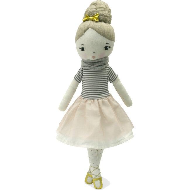 Perfect Pal Doll, Hannah