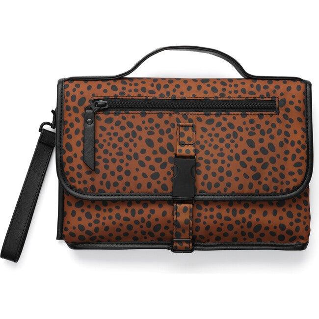 Changer Bag, Chic Signature