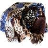 Head Wrap, Amira - Bows - 2