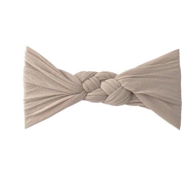 Sailor Knot, Natural