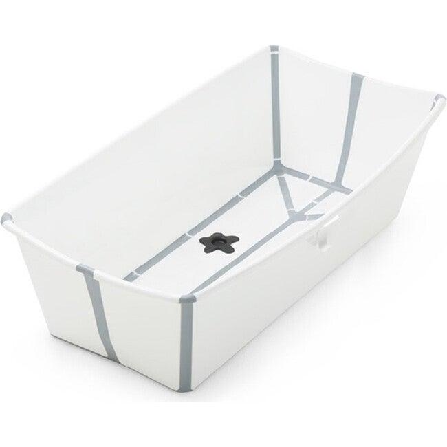 Flexi Bath® X-Large, White