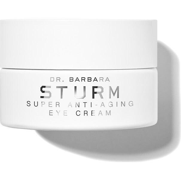 Super Anti-Aging Eye Cream