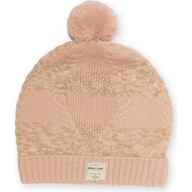 Ferdus Hat, Tuscany Skin