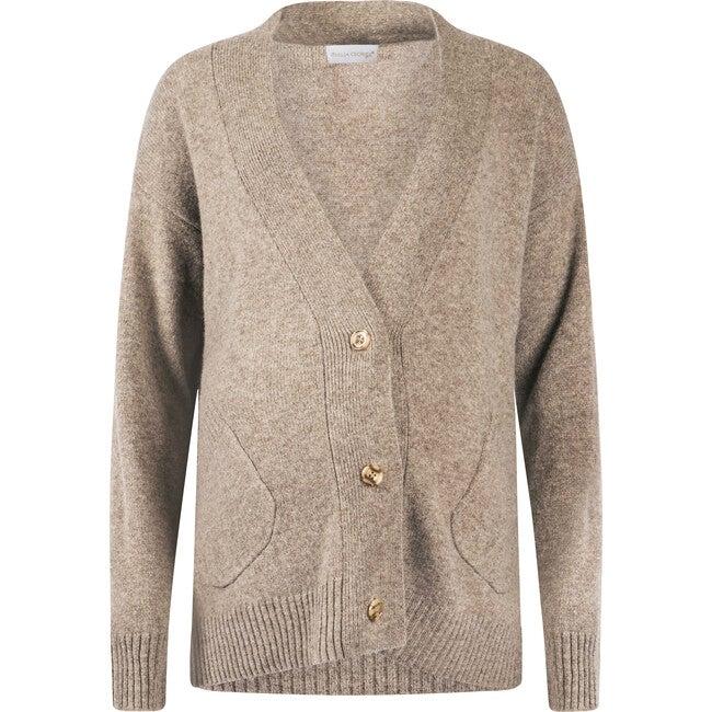 Women's Renee Sweater Cardigan