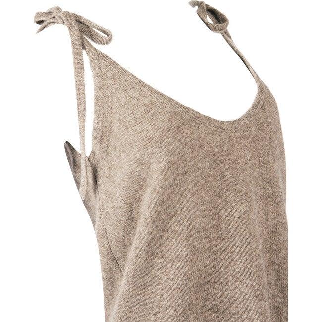 Women's Maternity Sera Sweater Cami
