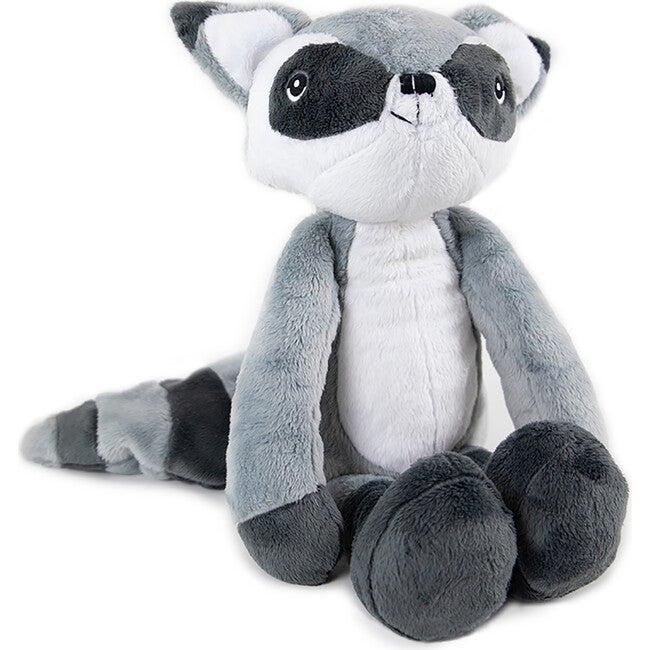 Remy Raccoon