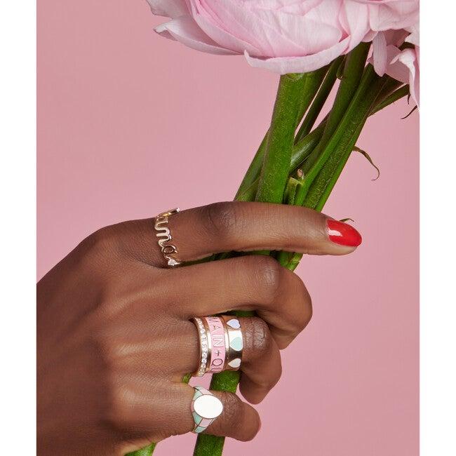 Women's Mama Ring