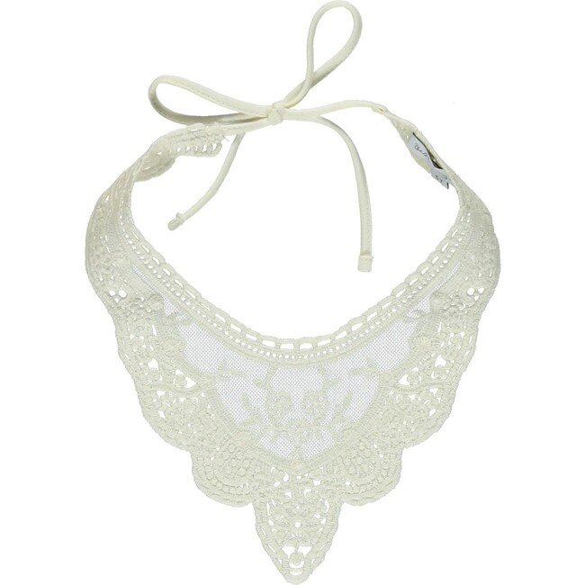 Adele Collar - Other Accessories - 1