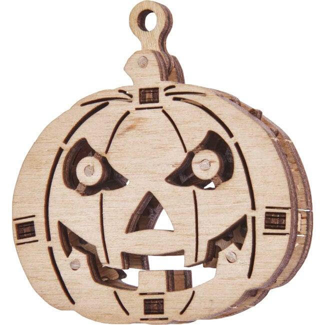 Halloween Puzzle Bundle