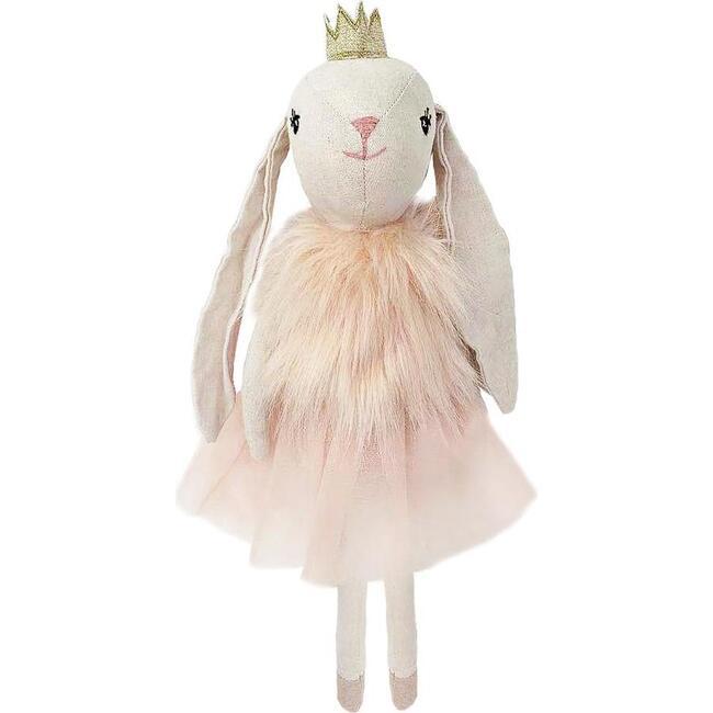 Bella Bunny Princess Doll